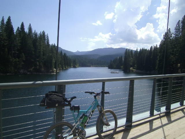Mountain Biking Mt. Shasta Area?-sany0019-640x480-.jpg
