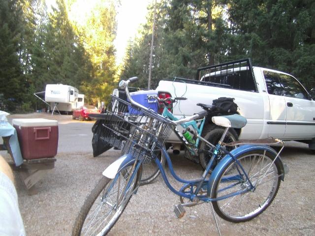 Biking the lifts at Mount Shasta Ski Park-sany0022-640x480-.jpg