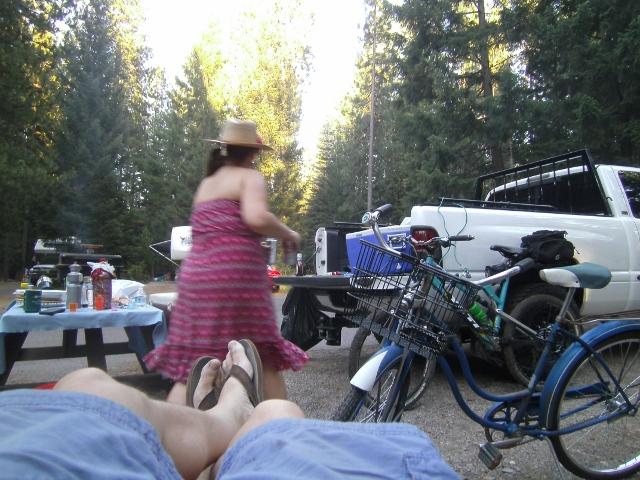 Biking the lifts at Mount Shasta Ski Park-sany0026-640x480-.jpg