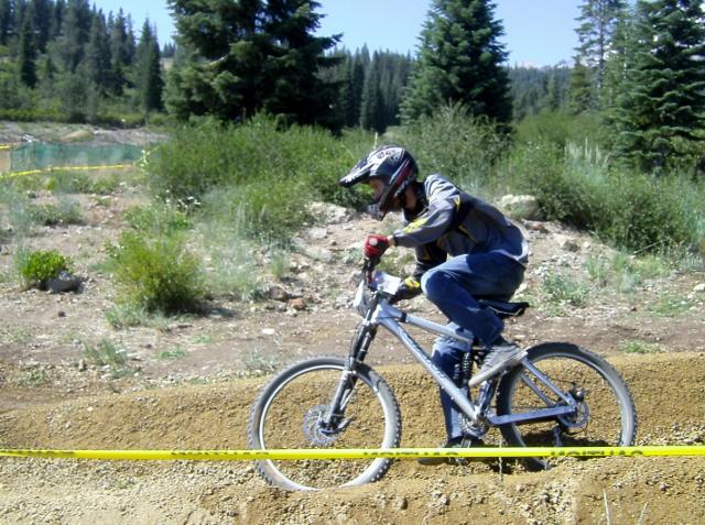 Biking the lifts at Mount Shasta Ski Park-sany0027-640x477-.jpg