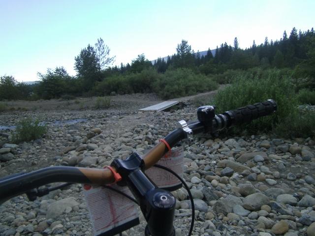 Mountain Biking Mt. Shasta Area?-sany0027-640x480-.jpg