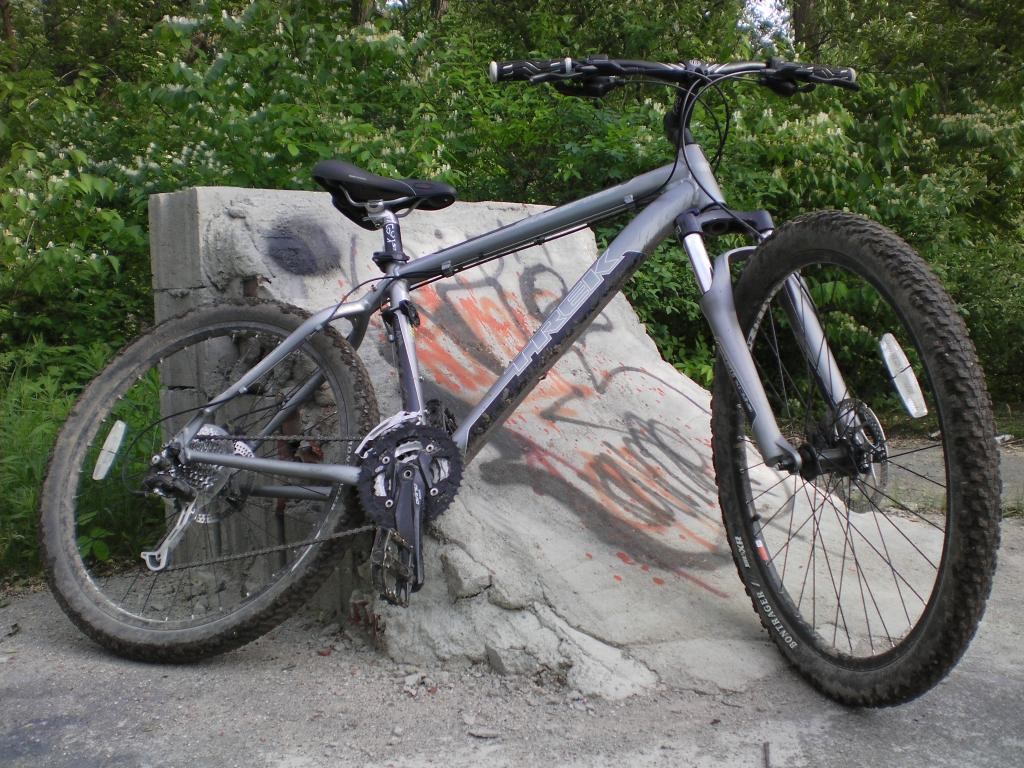 Photos of your TREK'S-sany0030.jpg