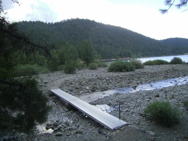 Mountain Biking Mt. Shasta Area?-sany0033-640x480-.jpg