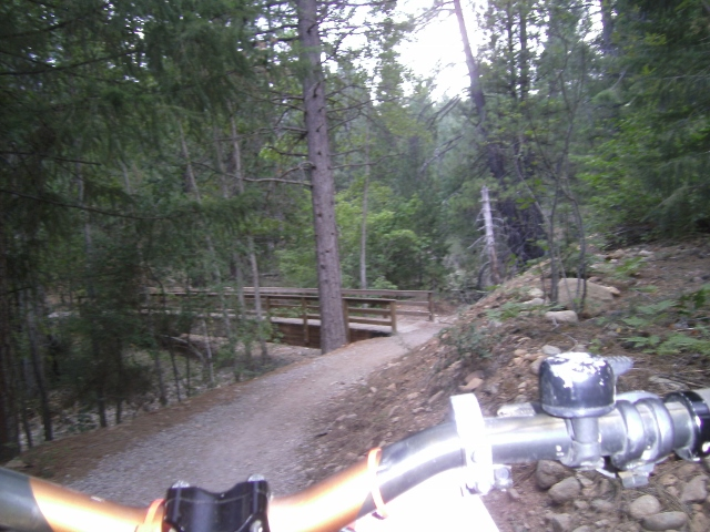 Mountain Biking Mt. Shasta Area?-sany0034-640x480-.jpg