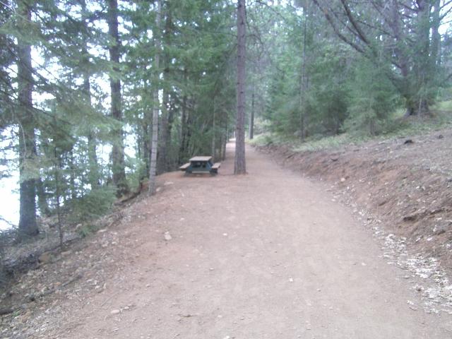 Mountain Biking Mt. Shasta Area?-sany0035-640x480-.jpg