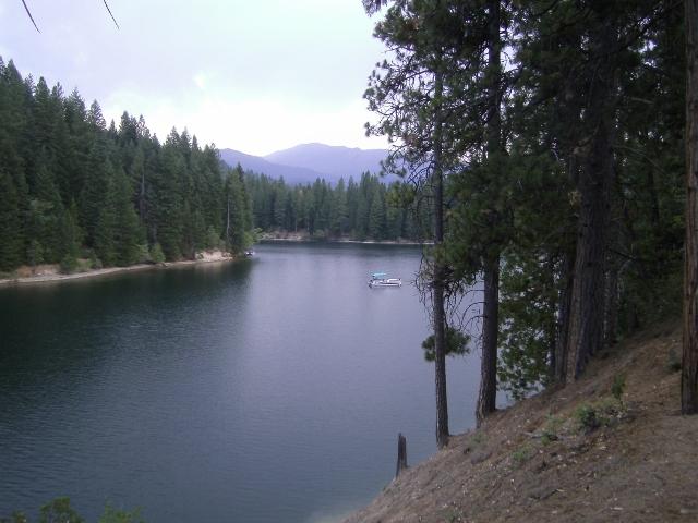 Mountain Biking Mt. Shasta Area?-sany0039-640x480-.jpg