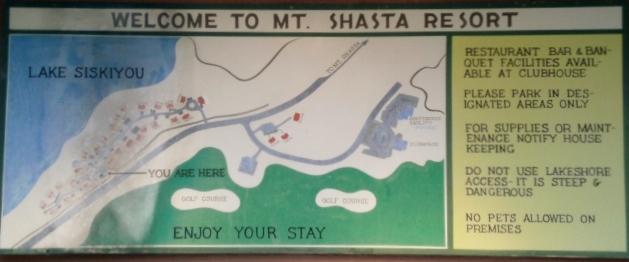 Mountain Biking Mt. Shasta Area?-sany0048-640x480-.jpg
