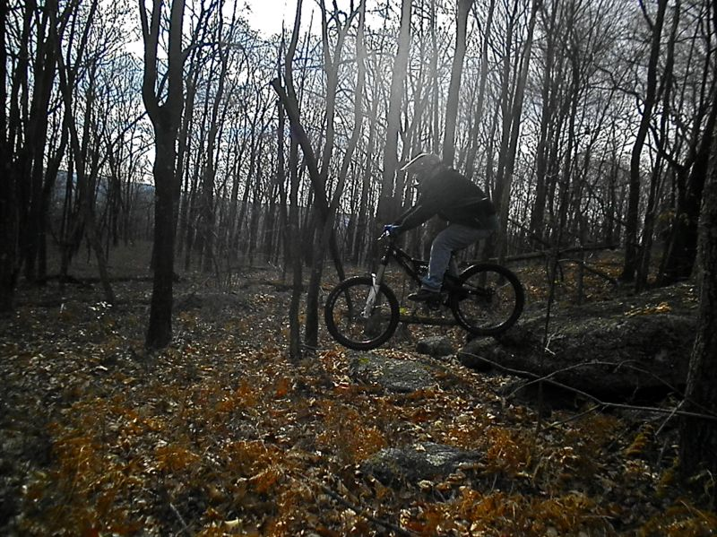 Another Beautiful Day @ Roaring Creek-sany0050.jpg