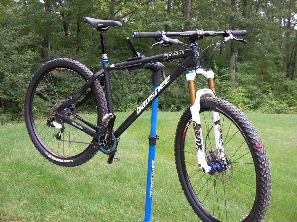 AM-Hardtail Gallery-sany0064.jpg