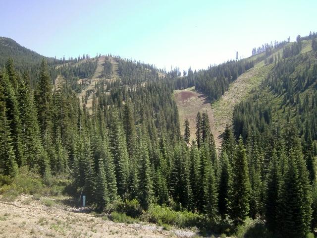 Biking the lifts at Mount Shasta Ski Park-sany0068-640x480-.jpg
