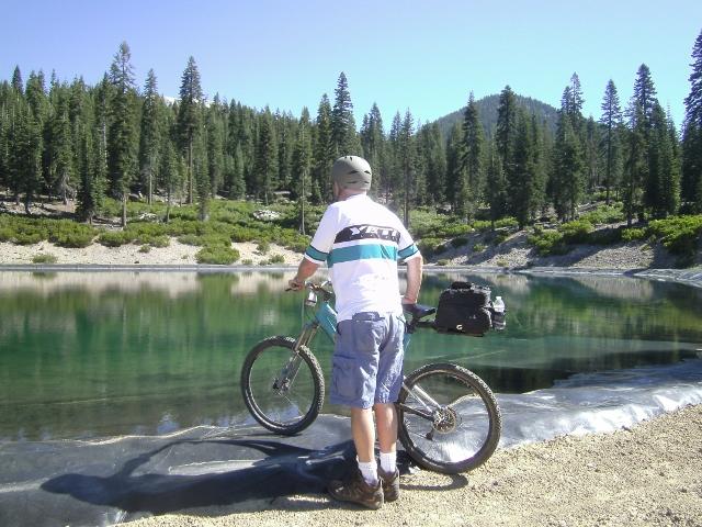Biking the lifts at Mount Shasta Ski Park-sany0075-640x480-.jpg