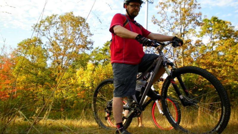 Tuesday Evening's Ride-sany0075.jpg