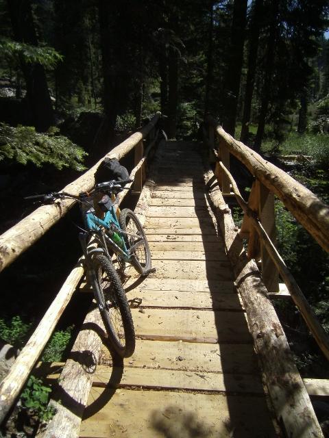 Biking the lifts at Mount Shasta Ski Park-sany0079-640x480-.jpg