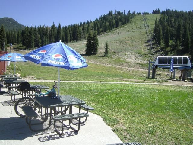 Biking the lifts at Mount Shasta Ski Park-sany0084-640x480-.jpg