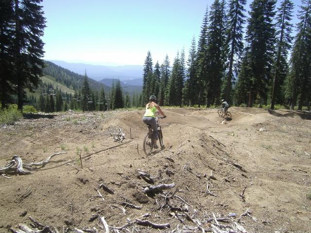 Biking the lifts at Mount Shasta Ski Park-sany0086-640x480-.jpg