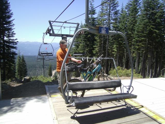 Biking the lifts at Mount Shasta Ski Park-sany0087-640x480-.jpg