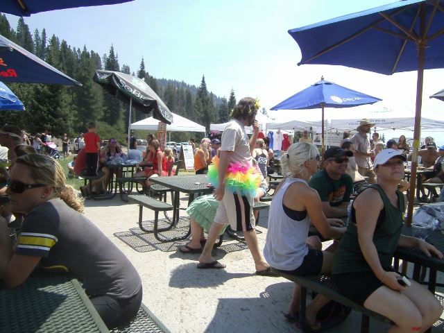 Biking the lifts at Mount Shasta Ski Park-sany0088-640x480-.jpg
