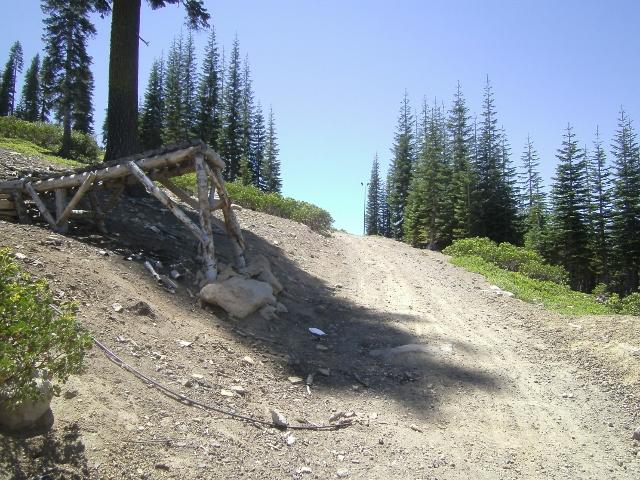 Biking the lifts at Mount Shasta Ski Park-sany0096-640x480-.jpg