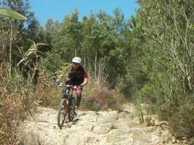 Mountain biking Portugal-sany0118.jpg