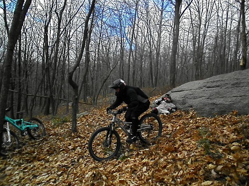 Another Beautiful Day @ Roaring Creek-sany0143.jpg