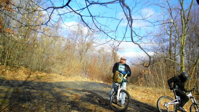 Another Beautiful Day @ Roaring Creek-sany0178.jpg
