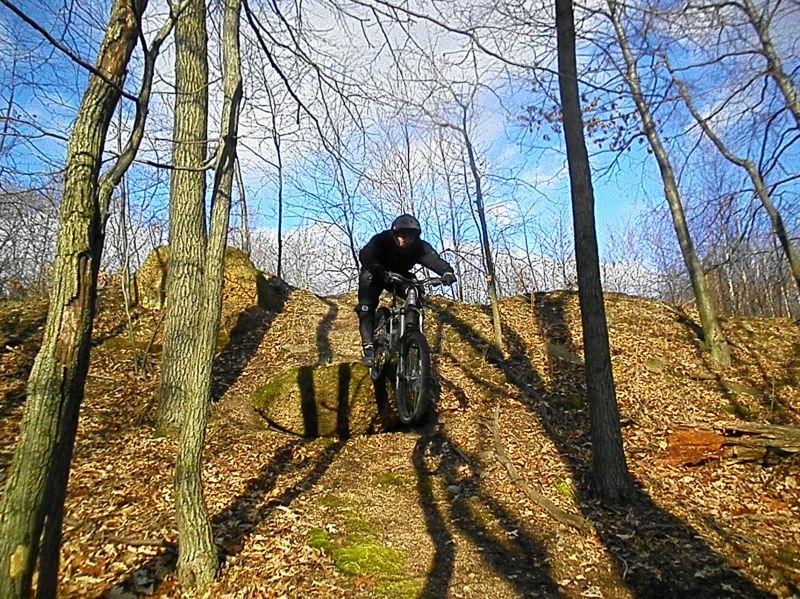 Another Beautiful Day @ Roaring Creek-sany0185.jpg