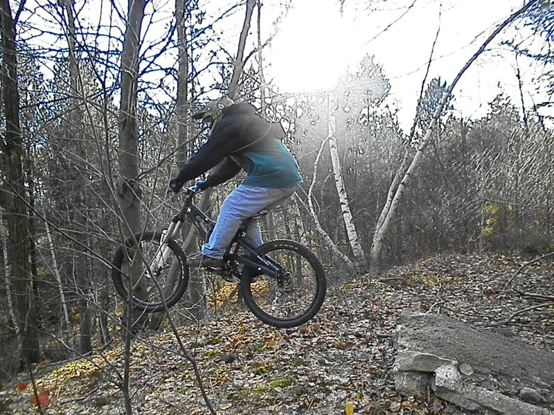 Another Beautiful Day @ Roaring Creek-sany0214.jpg