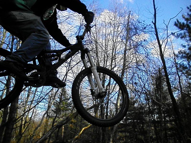 Another Beautiful Day @ Roaring Creek-sany0220.jpg