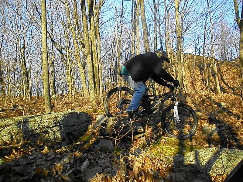 Another Beautiful Day @ Roaring Creek-sany0255.jpg