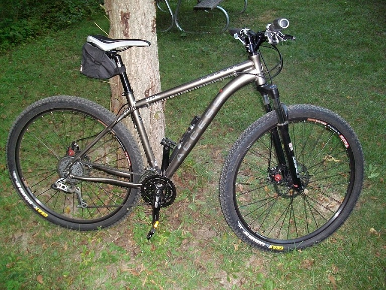 Are 29ers only for bigger riders?-sany0267.jpg