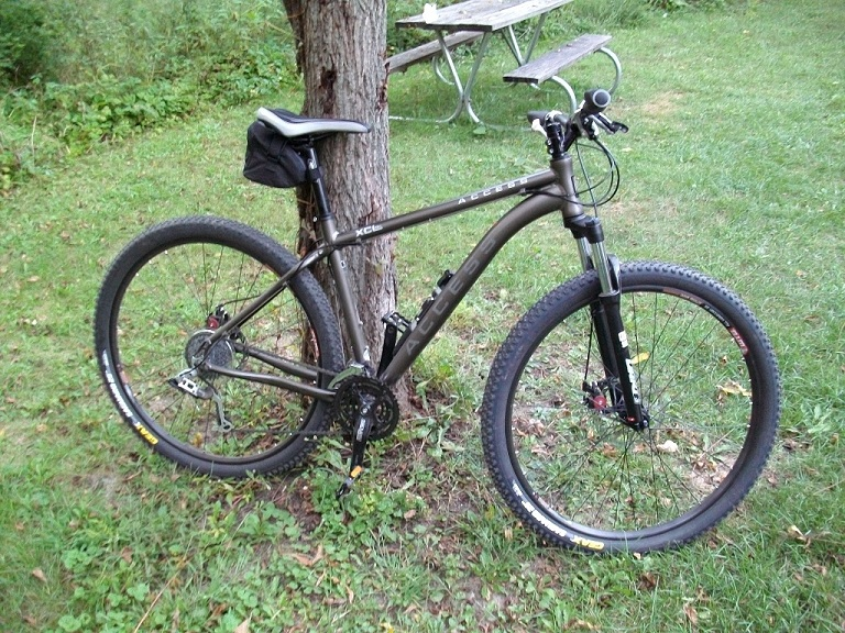 Are 29ers only for bigger riders?-sany0268.jpg