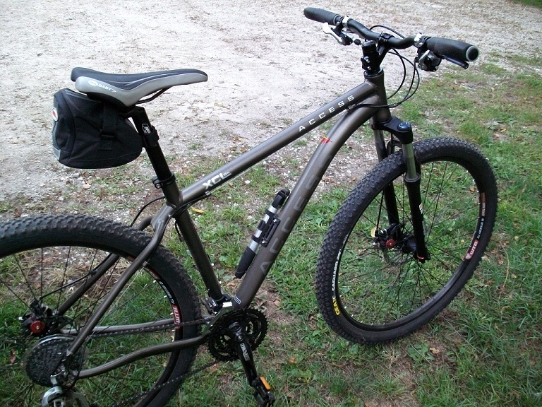 Are 29ers only for bigger riders?-sany0270.jpg