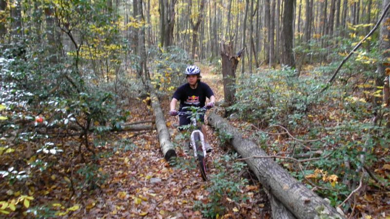 Rode Mainville Today-sany0835.jpg