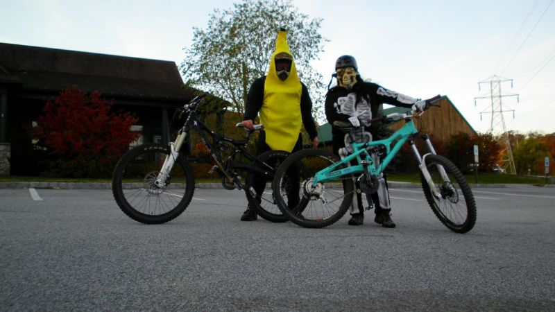 200 lb. Banana Sighted-sany1003.jpg
