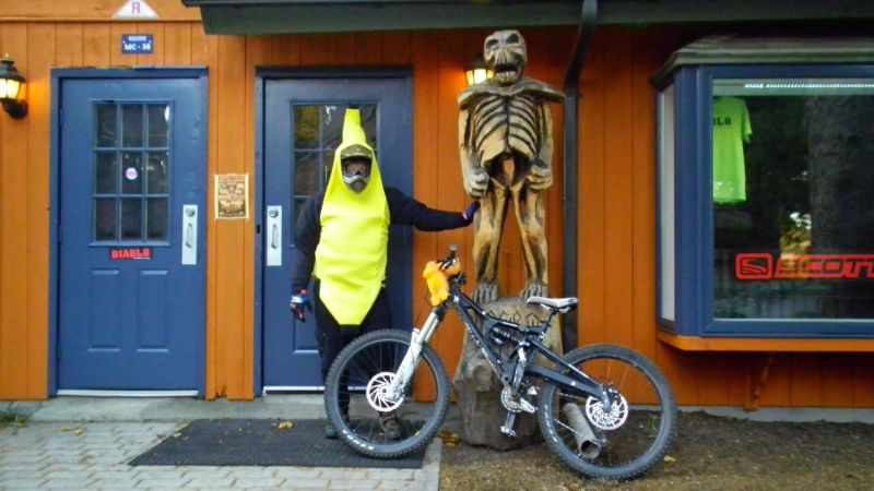 200 lb. Banana Sighted-sany1006.jpg