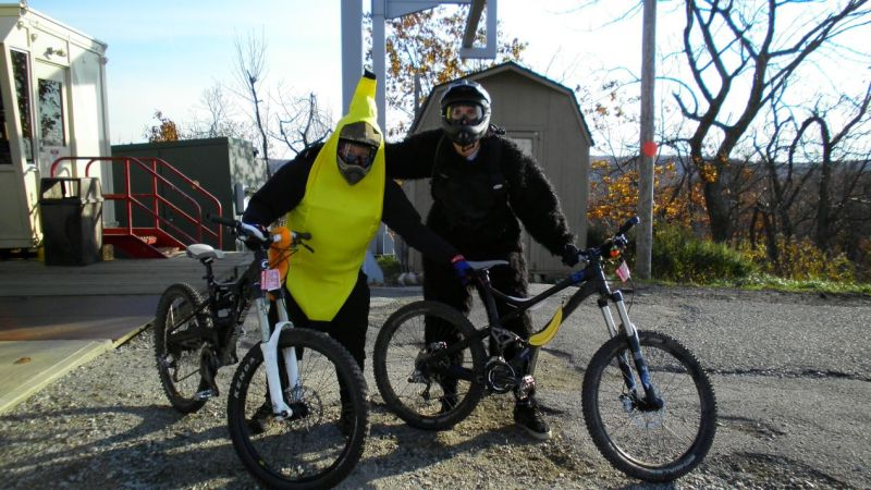 200 lb. Banana Sighted-sany1014.jpg