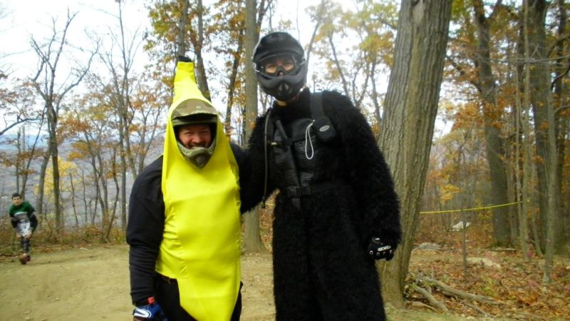 200 lb. Banana Sighted-sany1134.jpg
