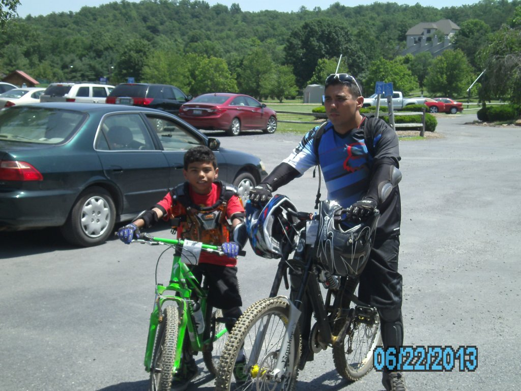Kid's Mountain or Road Bike Ride Picture Thread-sany1272.jpg