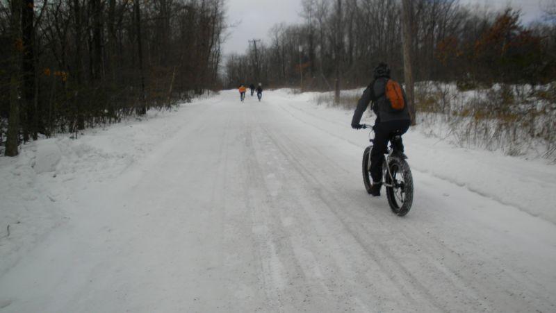 Any Trails Rideable-sany2012.jpg
