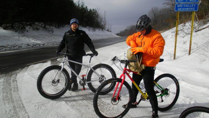 Any Trails Rideable-sany2015.jpg