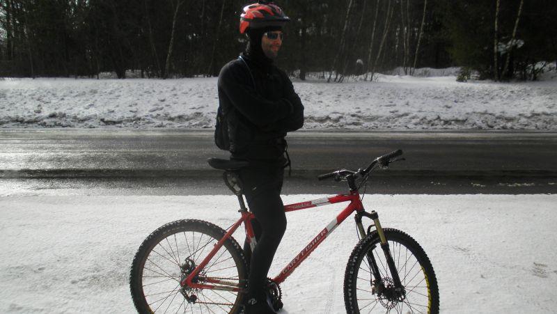 Any Trails Rideable-sany2016.jpg