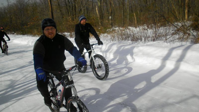 Any Trails Rideable-sany2021.jpg