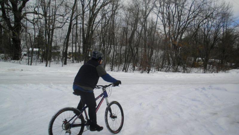 Any Trails Rideable-sany2027.jpg