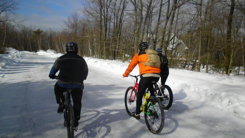 Any Trails Rideable-sany2031.jpg