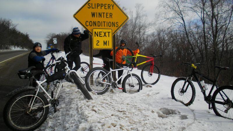 Any Trails Rideable-sany2035.jpg