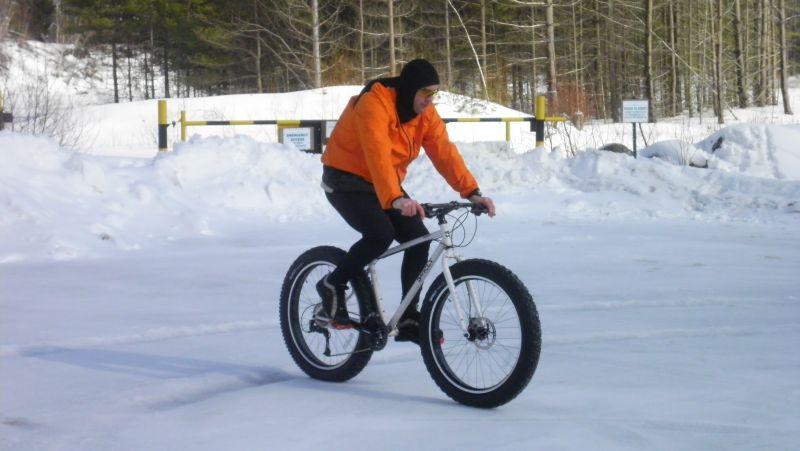 Any Trails Rideable-sany2044.jpg