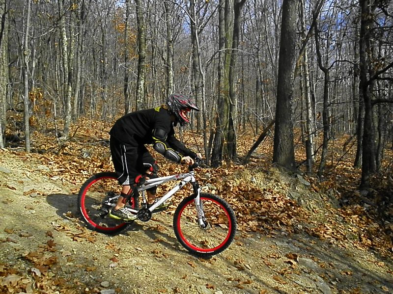 Roaring Creek Freeride-sany2077.jpg