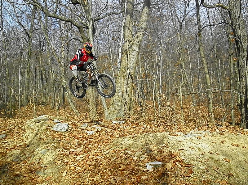 Roaring Creek Freeride-sany2080.jpg