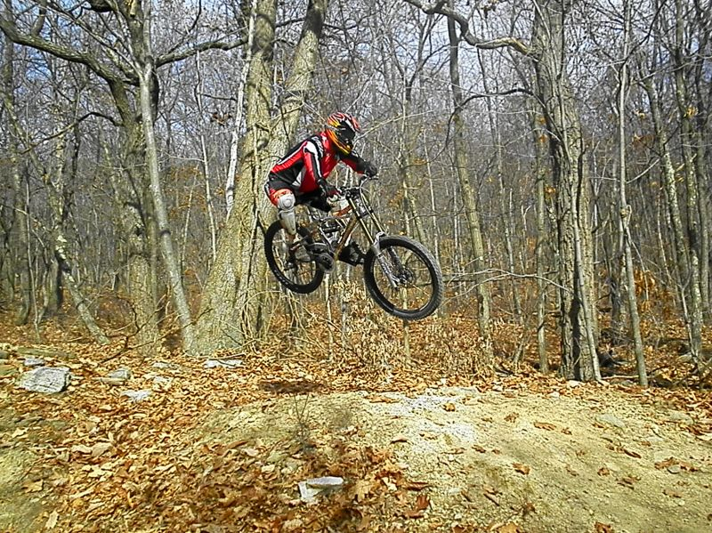 Roaring Creek Freeride-sany2081.jpg