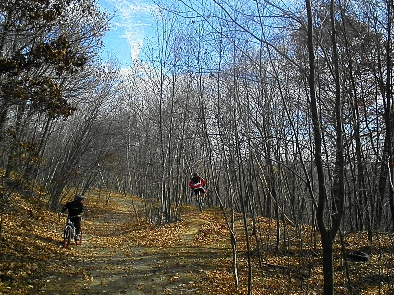Roaring Creek Freeride-sany2090.jpg